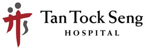 AMI Healthcare International Hospital Management